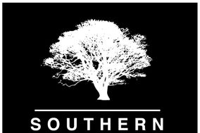 Southern Reserve Tours
