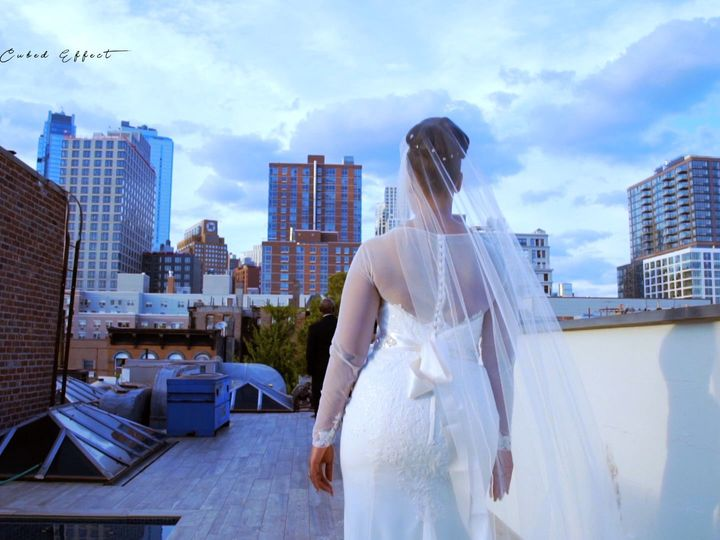 Tmx 1529371215 6bd4dbb95a496008 1529371213 Bd8762e8807257cf 1529371209352 6 SCREENSHOT5 Brooklyn, New York wedding videography