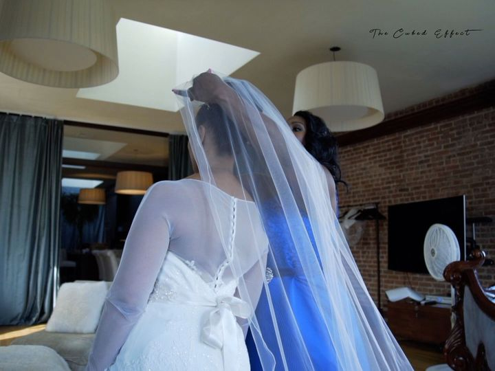 Tmx 1529371215 A58175dac90fa0a7 1529371213 9b49cfe98874b478 1529371209352 5 SCREENSHOT4 Brooklyn, New York wedding videography