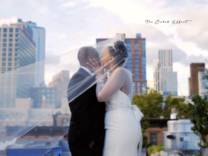 Tmx 1529371215 D814bf2bf034265b 1529371213 Dc298b6a41a97ffe 1529371209352 7 SCREENSHOT6 Brooklyn, New York wedding videography