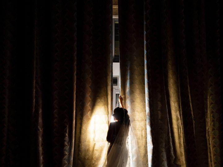 Tmx Ohs02412 Edit 51 684487 158194716560977 Brooklyn, New York wedding videography