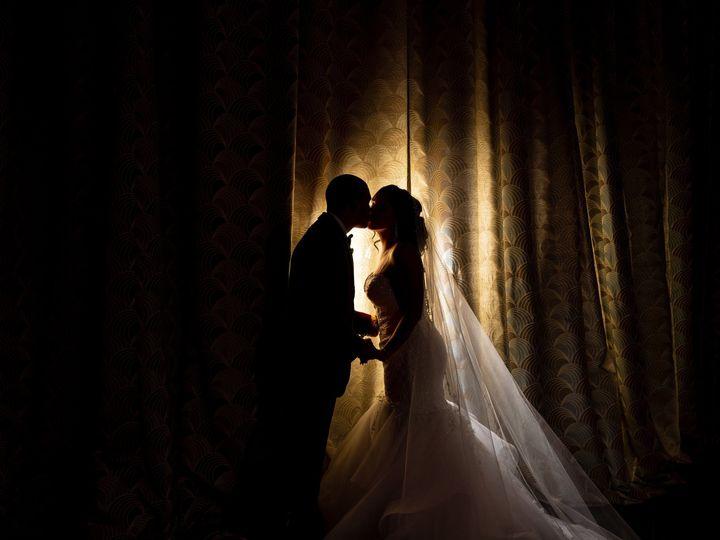 Tmx Ohs02428 51 684487 158194716539680 Brooklyn, New York wedding videography