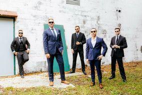 Tampa Bay DJ Company
