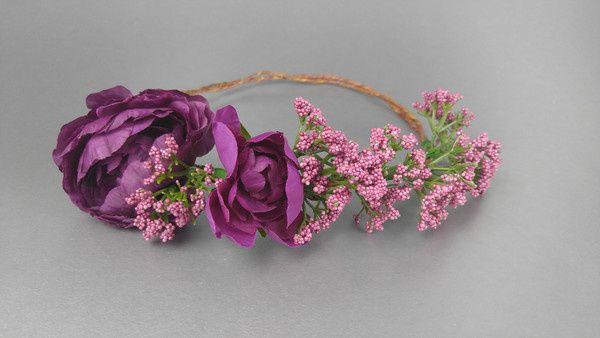 floral crownberrymealive