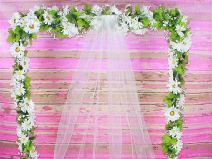 Tmx 1460493380293 Anastasia Veil   Long Pic2 Secaucus wedding dress