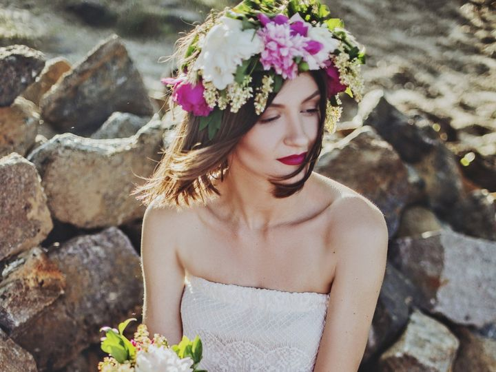 Tmx 1460493505380 Photo 1433771572141 987289196c14 Secaucus wedding dress