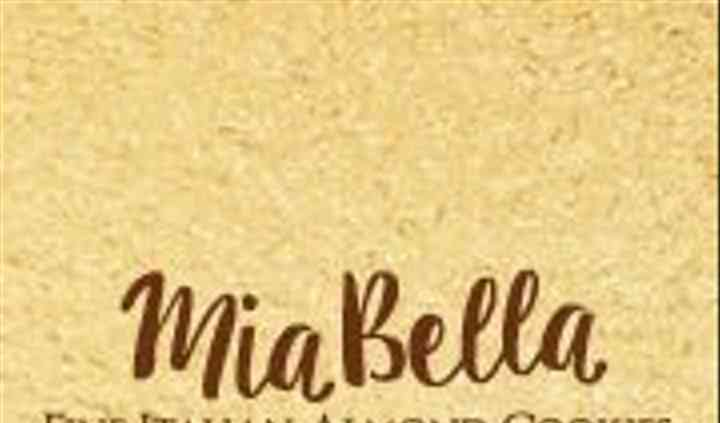 Mia Bella Baking Company