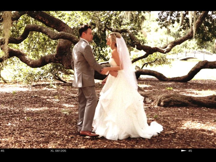 Tmx Kailene And Marcus Nest Productions Charleston Wedding Videographer Stills 24 51 765487 Charleston wedding videography