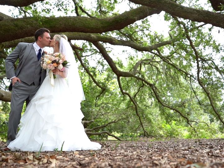 Tmx Kailene And Marcus Nest Productions Charleston Wedding Videographer Stills 28 51 765487 Charleston wedding videography
