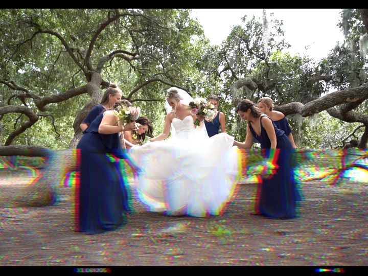 Tmx Kailene And Marcus Nest Productions Charleston Wedding Videographer Stills 45 51 765487 Charleston wedding videography