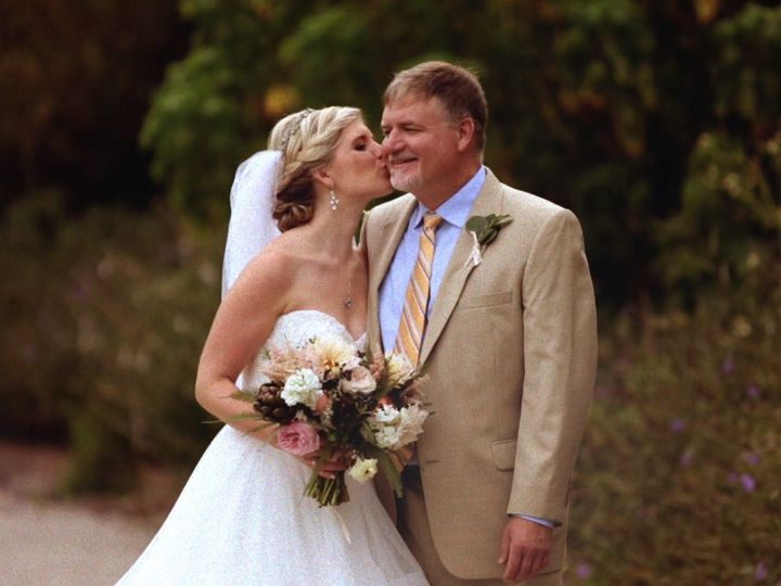 Tmx Kailene And Marcus Nest Productions Charleston Wedding Videographer Stills 54 51 765487 Charleston wedding videography