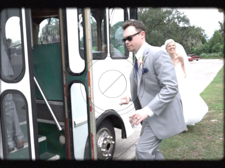 Tmx Kailene And Marcus Nest Productions Charleston Wedding Videographer Stills 64 51 765487 Charleston wedding videography
