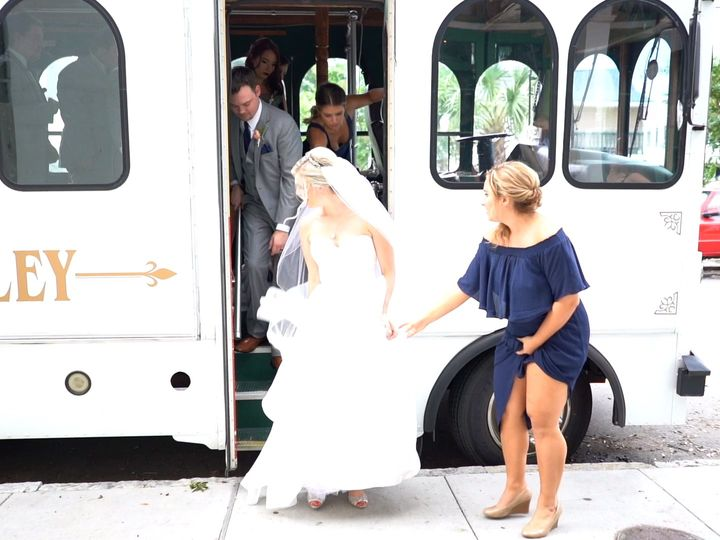 Tmx Kailene And Marcus Nest Productions Charleston Wedding Videographer Stills 72 51 765487 Charleston wedding videography