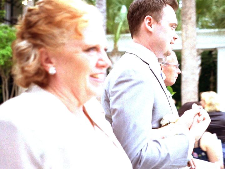 Tmx Kailene And Marcus Nest Productions Charleston Wedding Videographer Stills 79 51 765487 Charleston wedding videography