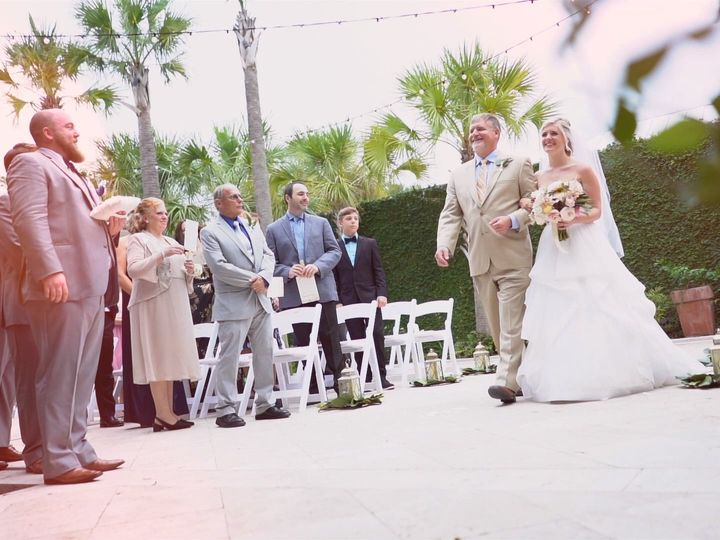 Tmx Kailene And Marcus Nest Productions Charleston Wedding Videographer Stills 88 51 765487 Charleston wedding videography