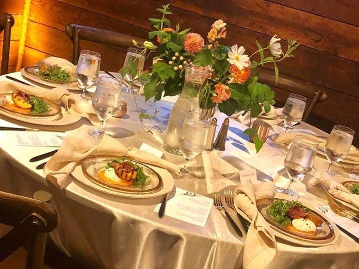 Tmx Img 7222 51 1985487 159849252060491 Lakewood, CO wedding catering