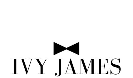 Ivy James Designs