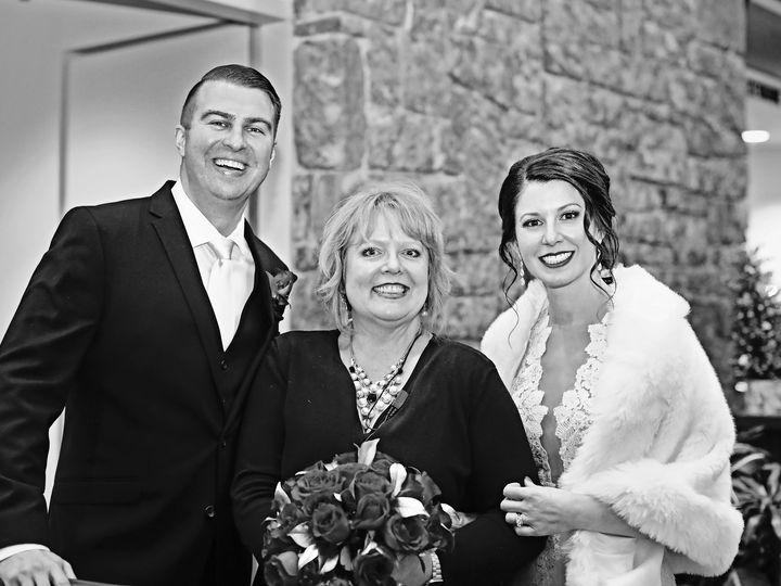 Tmx 49348332 293342391529000 3807135165239525376 N 51 916487 1571509150 Tacoma, WA wedding planner