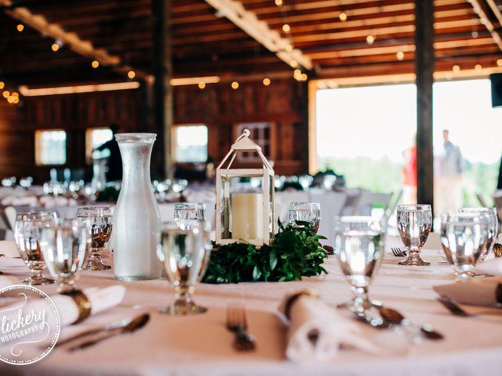 Tmx 9038w 0296 51 916487 1571508864 Tacoma, WA wedding planner