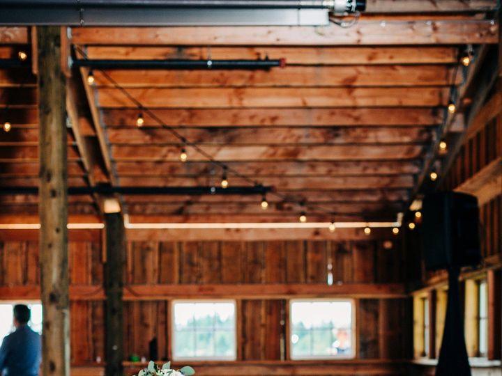 Tmx 9038w 0298 51 916487 1571508734 Tacoma, WA wedding planner
