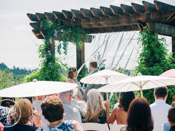 Tmx 9038w 0433 51 916487 1571508797 Tacoma, WA wedding planner