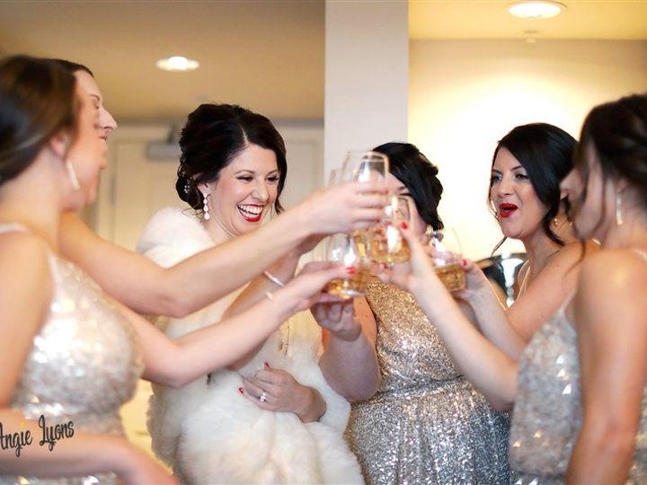 Tmx Taylormegan0263 51 916487 1571509081 Tacoma, WA wedding planner