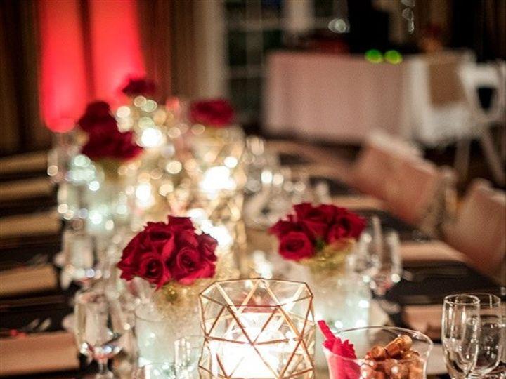Tmx Taylormegan0736 51 916487 1571509091 Tacoma, WA wedding planner