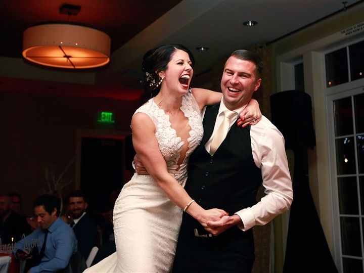 Tmx Taylormegan0766 51 916487 1571509071 Tacoma, WA wedding planner