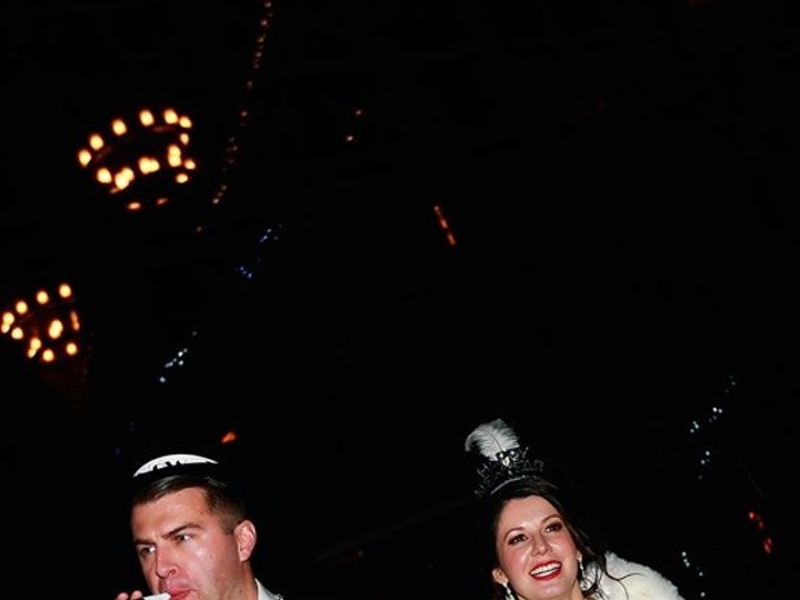 Tmx Taylormegan1163 51 916487 1571509067 Tacoma, WA wedding planner
