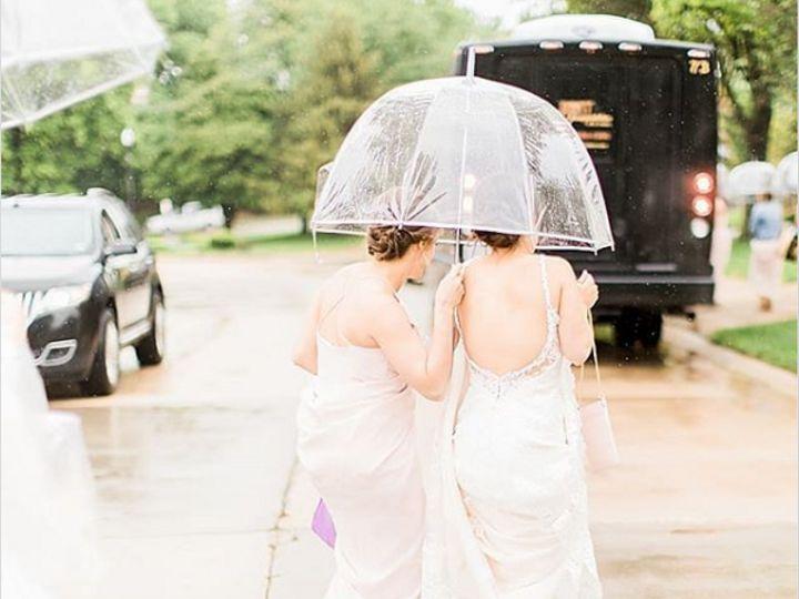 Tmx Capture 51 326487 158031834955082 Saint Louis, MO wedding transportation