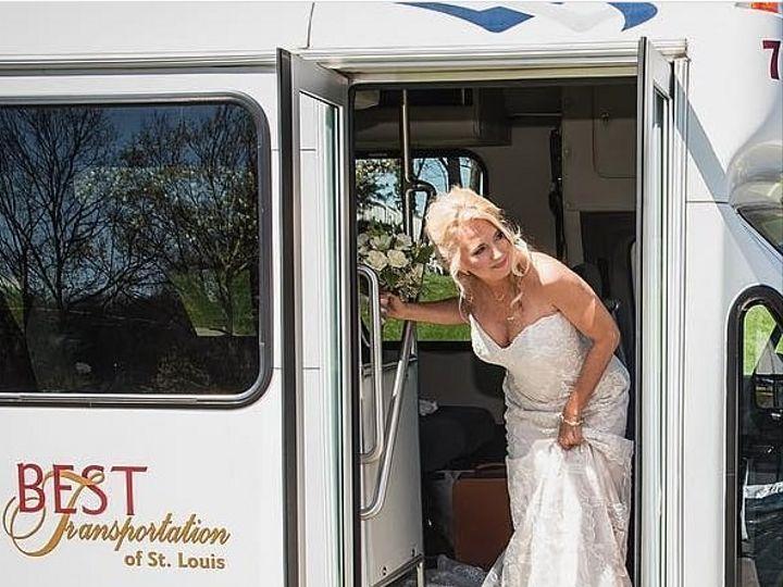 Tmx Captureghjgjgj 51 326487 158031835031781 Saint Louis, MO wedding transportation
