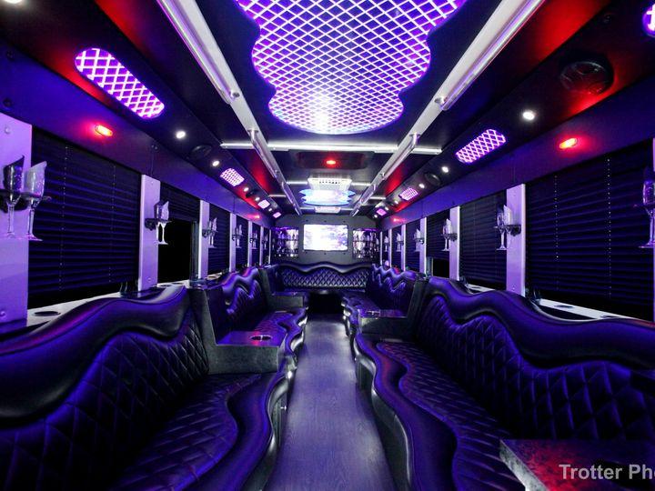 Tmx Ftl29 51 326487 158031923161109 Saint Louis, MO wedding transportation