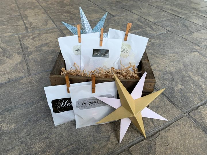 Tmx Img 2622 51 1446487 1570066062 Raleigh, NC wedding favor