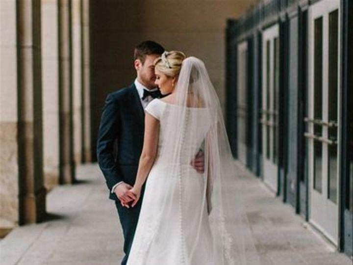 Tmx Markle 51 1873559 1569358209 51 1886487 1571675354 Boston, MA wedding dress