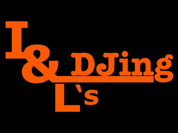 print logo 51 527487 v2