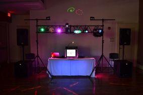 I&L's DJing