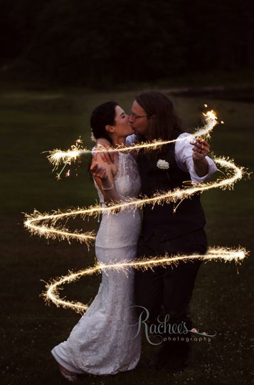 lindsey graham wedding 1199 sparkler added 51 947487