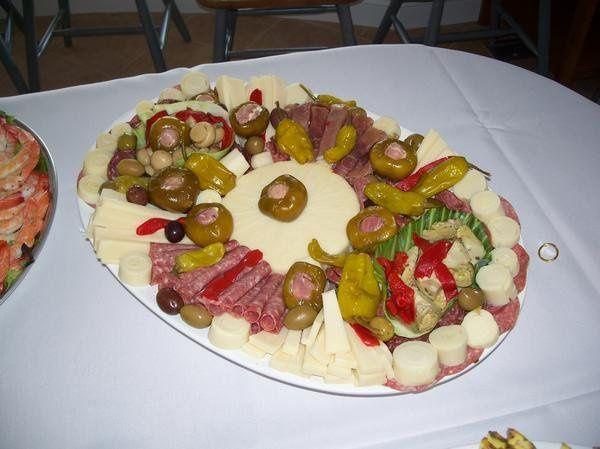 Tmx 1281968827990 Picantipas Ventnor City wedding catering