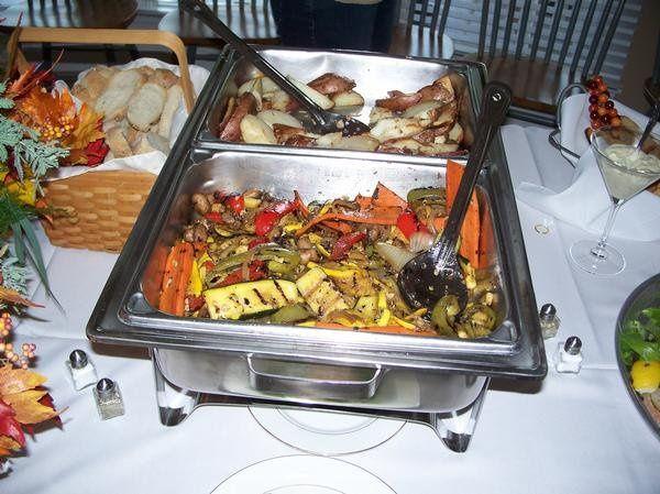 Tmx 1281968874290 Picchaferveg Ventnor City wedding catering
