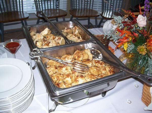 Tmx 1281968895448 Picchafer Ventnor City wedding catering