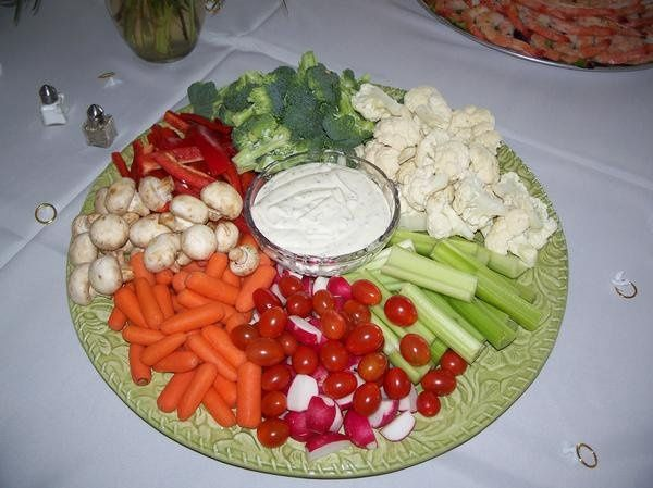 Tmx 1281968914012 Piccrudite Ventnor City wedding catering