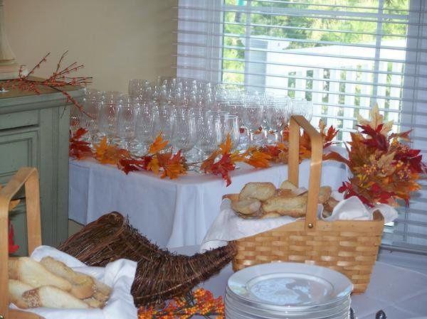 Tmx 1281968953046 Picfallbeachwedding Ventnor City wedding catering