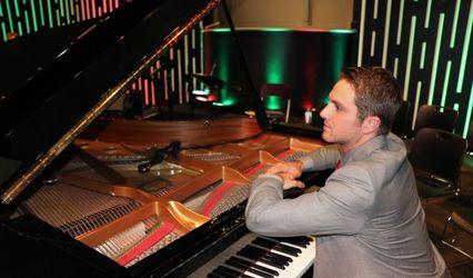 Evan Dallas Music