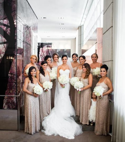 93 Washington Dc Wedding Dresses