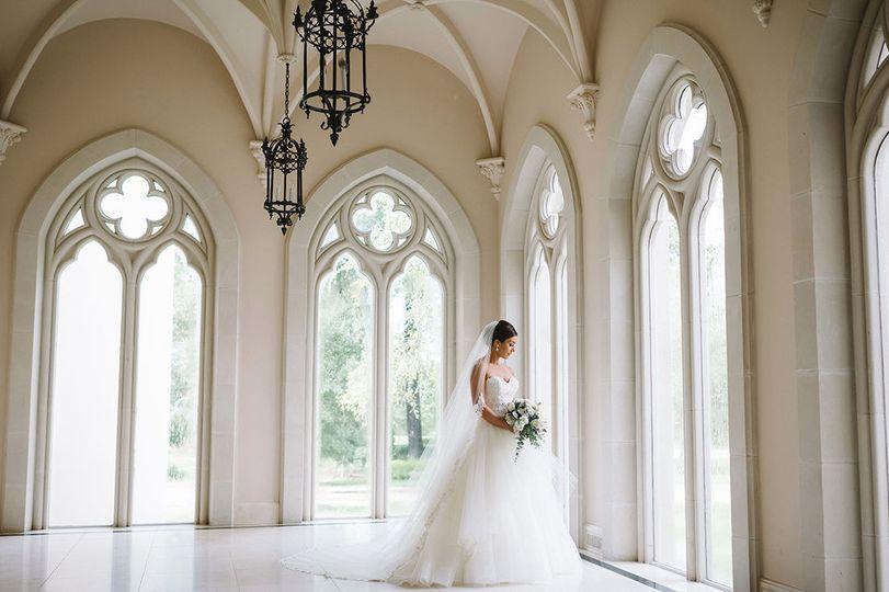 0a45737536923575 1537814513 c80afbf31a9d3043 1537814500781 12 Houston Wedding P