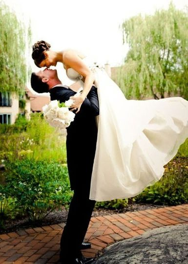 wedding photo ideas creative