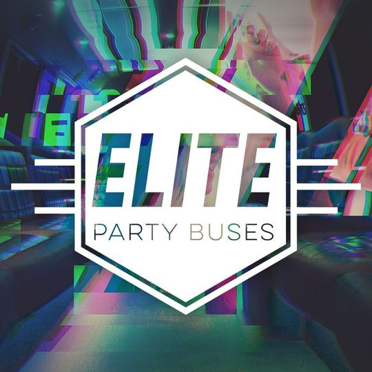 b7777b1ee496c354 Elite Facebook ProfilePicture2017
