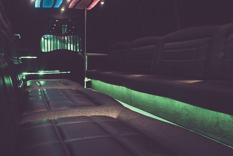 newbus3