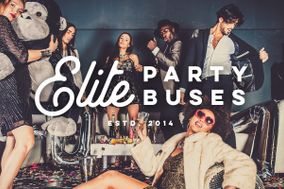 Elite Party Buses