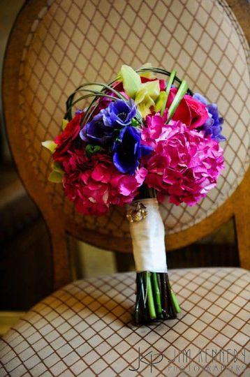 bouquetcolored2015 07 06 02 29 40